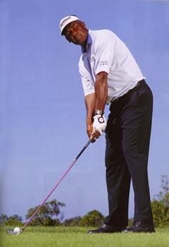 全球最大的华人高尔夫球专业网站 -golfshop.com.tw