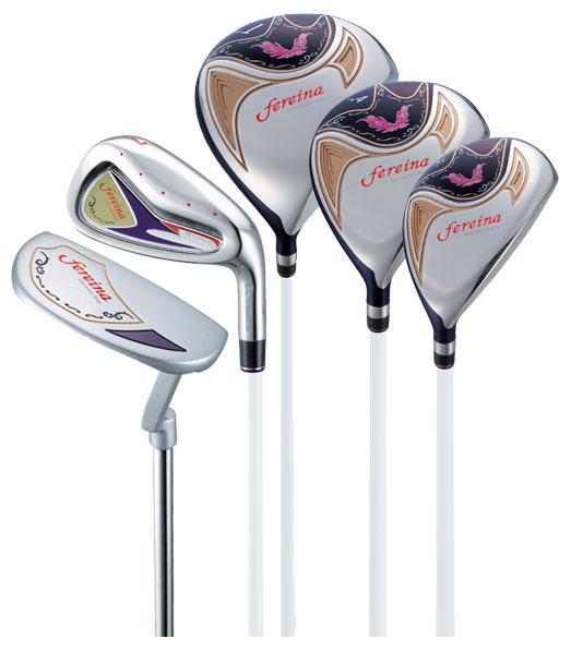 24797ec130 全球最大的華人高爾夫球專業網站-Golfshop.com.tw